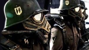 Nazi Sky – Die Rückkehr des Bösen! [2012]