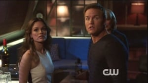 Hart of Dixie Season 2 Episode 12