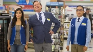 Superstore: 1×2