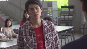 Watch S2E7 - Mischievous Kiss: Love in Tokyo Online