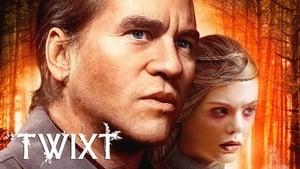 Twixt – Virginias Geheimnis [2011]