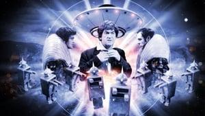 Doctor Who: s6e1