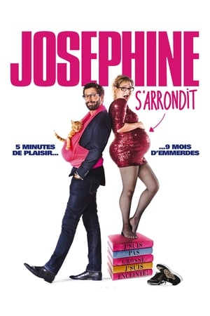 Josephine, Pregnant & Fabulous-Azwaad Movie Database