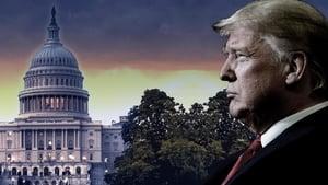 Trump: The Reckoning