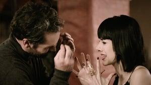 La vida inmoral de la pareja ideal   1 Link Mega Latino