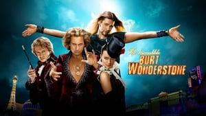 Der unglaubliche Burt Wonderstone [2013]