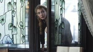 The Book Thief Images Gallery
