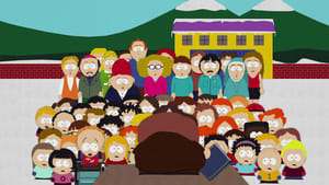 South Park Season 4 :Episode 10  Probably