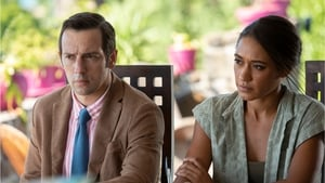 Watch S10E5 - Death in Paradise Online