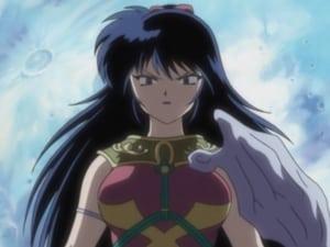 Inuyasha - Temporada 6
