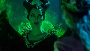 Maleficent: Mistress of Evil 2019