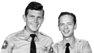 The Andy Griffith Show: 4×21