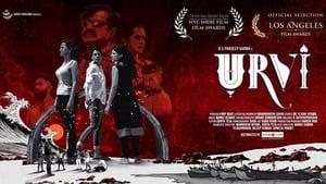 Urvi (2017)