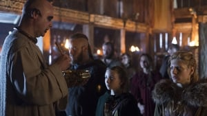 Vikings: Season 1 Episode 8