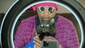 Cat People Season 1 Episode 1
