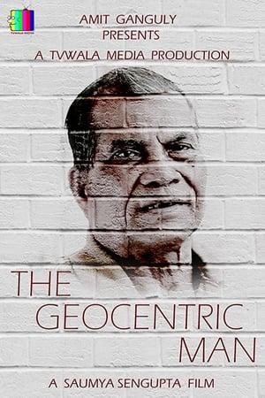The Geocentric Man