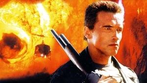 Beretta's Island (1994)