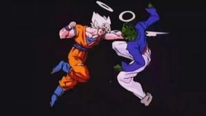 Dragon Ball Z Capitulo 199