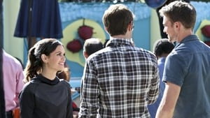 Hart of Dixie Season 3 Episode 12