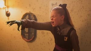 The Worst Witch: 3×4