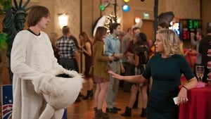 Parks and Recreation Season 6 Episode 13