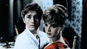 The Black Tulip (1964)