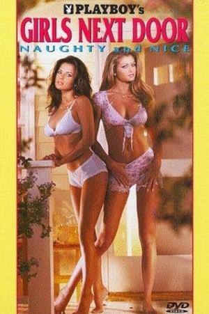 Playboy's Girls Next Door - Naughty and Nice
