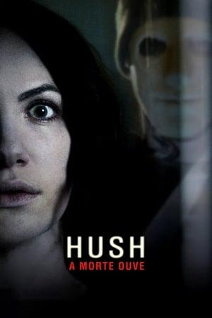 Hush – A Morte Ouve
