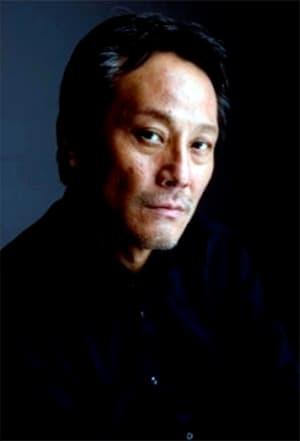 Daisuke Ryû isSaburo Naotora Ichimonji