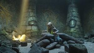 مسلسل The Dark Crystal: Age of Resistance الموسم 1 الحلقة 5