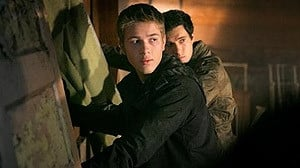 Falling Skies Saison 3 Episode 7