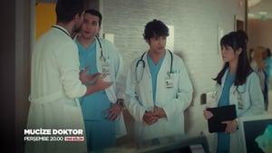 Doctorul minune episodul 21 online subtitrat gratis
