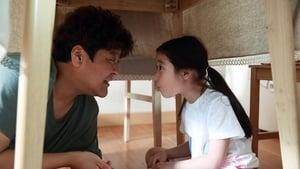 My Last Love (2017) Sub Indo