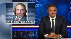 The Daily Show with Trevor Noah 21×37