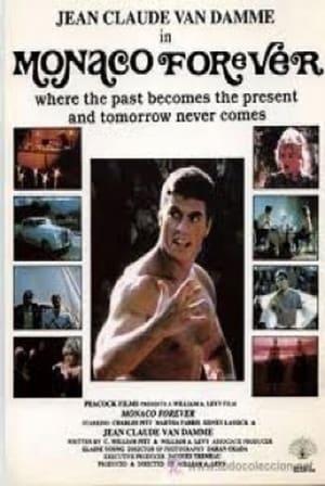 Monaco Forever-Azwaad Movie Database