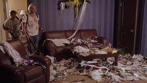 House Broken – Una casa sottosopra (2009)
