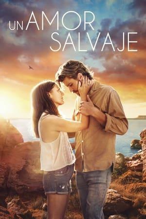 Un amor salvaje (2019)