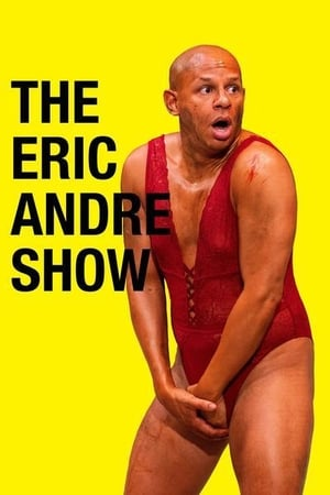 The Eric Andre Show Season 5 Episode 7