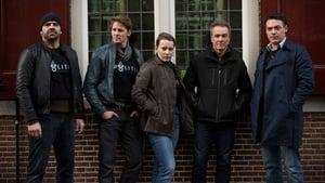 Der Amsterdam-Krimi – Auferstanden von den Toten (2018)