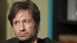 Californication 4×1