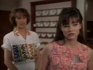Seriale HD subtitrate in Romana Dealurile Beverly, 90210 Sezonul 3 Episodul 2 The Twins, the Trustee, and the Very Big Trip