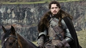 Game of Thrones – 3 Staffel 1 Folge