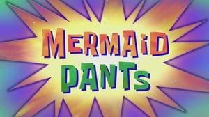 SpongeBob Kanciastoporty: Sezon 9 Odcinek 45