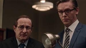 Ucho prezesa Sezon 1 odcinek 15 Online S01E15
