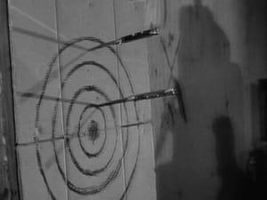 Peter Gunn: 2×6