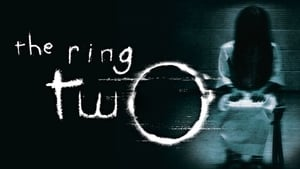 poster The Ring Two