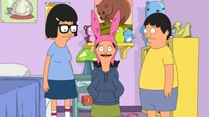 Bob's Burgers Season 4 Episode 18