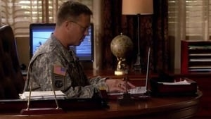 Army Wives: 4×11