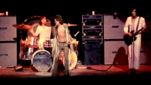 The Who: Live at the London Coliseum 1969 Trailer