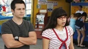 Ugly Betty Season 3 Episode 4